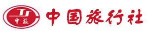 洛阳市中旅旅行社有限公司唐宫中路门市部
