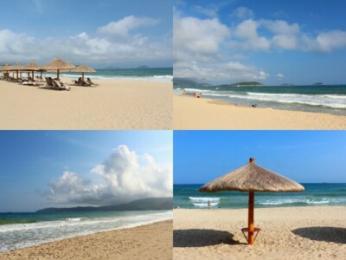<一起看海-三亚双飞五ballbet贝博网页登录>天涯海角 槟榔谷 西岛 玫瑰谷 凤凰岭