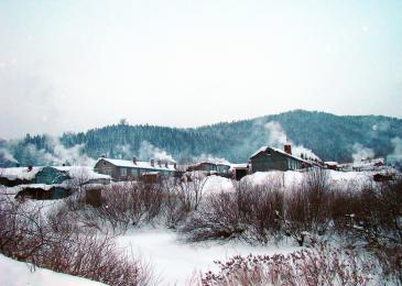 哈尔滨-亚布力(新体委)-雪乡(大门票+观光车)七ballbet贝博网页登录