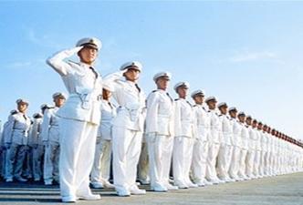 2016小脚丫 夏令营----我到大连当海军双卧七ballbet贝博网页登录